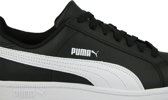 WOMEN'S SHOES PUMA SMASH FUN JR 360162 07