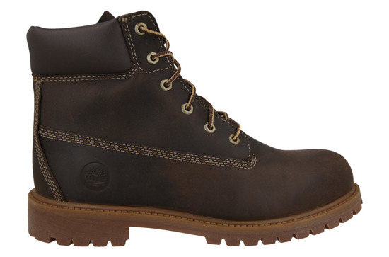 WOMEN'S SHOES TIMBERLAND CLASSIC PREMIUM 6-IN 80903