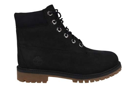 WOMEN'S SHOES  TIMBERLAND JUNIOR 6 A14ZO