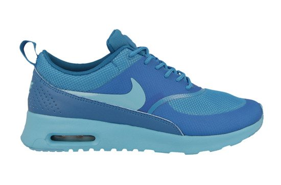 WOMEN'S SHOES WMNS NIKE AIR MAX THEA 599409 406