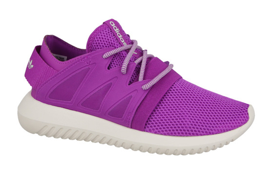 WOMEN'S SHOES adidas Originals Tubular Viral S75909