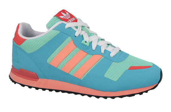 WOMEN'S SHOES adidas Originals ZX 700 S78741