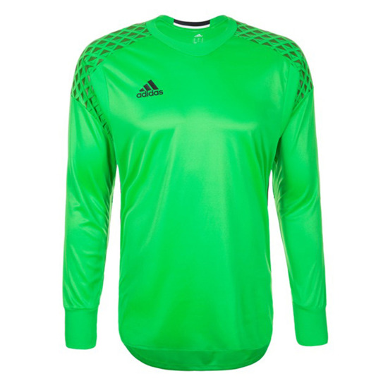 adidas ONORE 16 GK AH9700