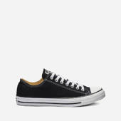 WOMEN'S SHOES CONVERSE ALL STAR CHUCK TAYLOR M9166