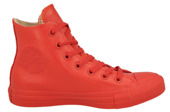 WOMEN'S SHOES CONVERSE CHUCK TAYLOR ALL STAR 144744C
