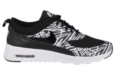 WOMEN'S SHOES NIKE AIR MAX THEA PRINT 599408 010