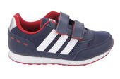 CHILDREN'S SHOES ADIDAS SWITCH VS CMF AW4842