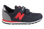 CHILDREN'S SHOES NEW BALANCE KE420VRY