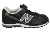 CHILDREN'S SHOES NEW BALANCE KV996BKY