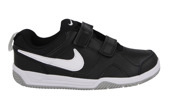 CHILDREN'S SHOES NIKE LYKIN 11 (PSV) 454475 019