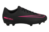 CHILDREN'S SHOES NIKE MERCURIAL VAPOR XI JUNIOR 831945 006