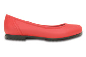 CROCS SHOES BALLERINA COLORLITE PEPPER 201581