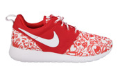 DAMEN SCHUHE NIKE ROSHE ONE VALENTINE'S DAY GS 677784 605
