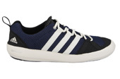 MEN'S SHOES ADIDAS CLIMACOOL BOAT LACE B26629