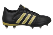 MEN'S SHOES ADIDAS GLORO 16.1 FG S42168