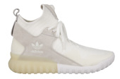 MEN'S SHOES ADIDAS ORIGINALS TUBULAR X PRIMEKNIT S80130