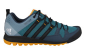 MEN'S SHOES  ADIDAS TERREX SOLO AF5965