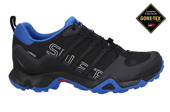 MEN'S SHOES ADIDAS TERREX SWIFT R GTX GORE-TEX AQ5311