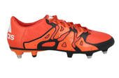 MEN'S SHOES ADIDAS X 15.3 SG MIXY S83185