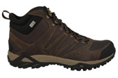 MEN'S SHOES COLUMBIA PEAKFREAK XCRSN MID BM3935 255