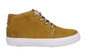 MEN'S SHOES CONVERSE DECK STAR 149862C