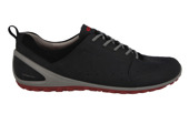 MEN'S SHOES ECCO BIOM LITE 802234 50857