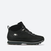 MEN'S SHOES HELLY HANSEN CALGARY 10874 991