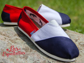 MEN'S SHOES LAS ESPADRILLAS 2023-5