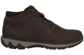 MEN'S SHOES MERRELL ALL OUT BLAZER CHUKKA NORTH J49651