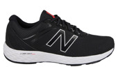 MEN'S SHOES NEW BALANCE M520LC3