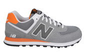 MEN'S SHOES NEW BALANCE ML574CPL