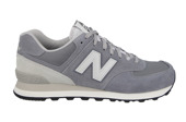 MEN'S SHOES NEW BALANCE ML574VLG