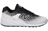 MEN'S SHOES NEW BALANCE REENGINEERED PACK MRT580JR