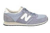 MEN'S SHOES NEW BALANCE U420RPB