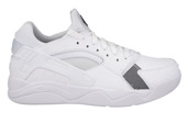 MEN'S SHOES NIKE AIR FLIGHT HUARACHE LOW  819847 100