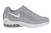 MEN'S SHOES NIKE AIR MAX INVIGOOR 749680 011