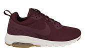 MEN'S SHOES NIKE AIR MAX MOTION LW SE 844836 660