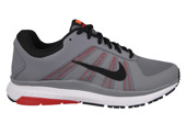 MEN'S SHOES NIKE DART 2 831532 002