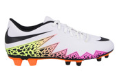 MEN'S SHOES NIKE HYPERVENOM PHADE II FG 749889 108