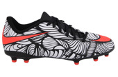 MEN'S SHOES NIKE HYPERVENOM PHELON FG NEYMAR 820113 061