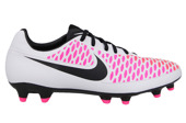 MEN'S SHOES NIKE MAGISTA ONDA FG 651543 106