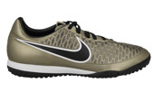 MEN'S SHOES NIKE MAGISTA ONDA TF ORLIK 651549 010