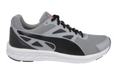 MEN'S SHOES PUMA DRIVER 189061 02