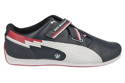 MEN'S SHOES PUMA EVO SPEED 304175 04