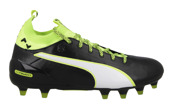 MEN'S SHOES PUMA evoTOUCH 1 FG 103672 01