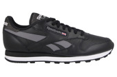 MEN'S SHOES REEBOK CLASSIC LEATHER POP SC V69383