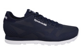 MEN'S SHOES REEBOK CLASSIC RUNNER JACQUARD V70777