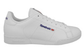 MEN'S SHOES REEBOK NPC II 1354
