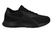 MEN'S SHOES REEBOK ROYAL EC RIDE MEMORY TECH AQ9622