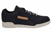 MEN'S SHOES REEBOK WORKOUT PLUS UTILITY AQ8830